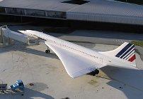[afbeelding: Concorde - bewerking © KAMA Systems Amsterdam]